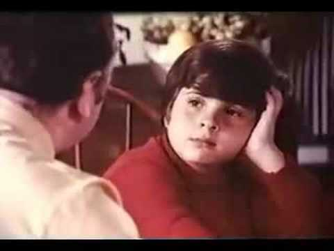 L'Eggo My Eggo Commercial 1972