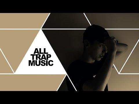 Ian Munro ft Adi Medici - Stay Lit