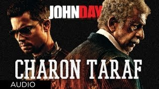 Nonton Charon Taraf Full Song  Audio  John Day   Randeep Hooda  Naseeruddin Shah Film Subtitle Indonesia Streaming Movie Download