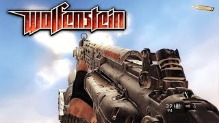 Wolfenstein the New Order Gameplay featuring Weapons, Enemies &  London Monitor Boss Fight of the campaign.● NEW Gameplays: https://bit.ly/Gamekiller346● Featured Games: https://bit.ly/newgamevideos● Facebook: https://bit.ly/gamekiller346fbAbout the game:Wolfenstein®: The New Order reignites the series that created the first-person shooter genre. Under development at MachineGames, a studio comprised of a seasoned group of developers recognized for their work creating story-driven games, Wolfenstein offers a deep game narrative packed with action, adventure and first-person combat. All Comments & Likes are appreciated!Subscribe to GameKiller346's channel for more game videos:https://bit.ly/GK346