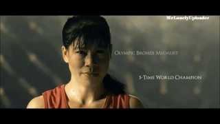 Nonton Mary Kom Theatrical Trailer   Priyanka Chopra   Mary Kom   Film Subtitle Indonesia Streaming Movie Download