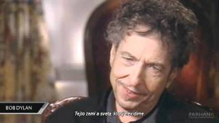 Odhalenie Hudobného Priemyslu 3 - Kto Je Rain Man?