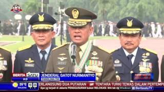 Video Panglima TNI Minta Maaf Jika Prajurit Bertindak di Luar Kepatutan MP3, 3GP, MP4, WEBM, AVI, FLV Agustus 2017