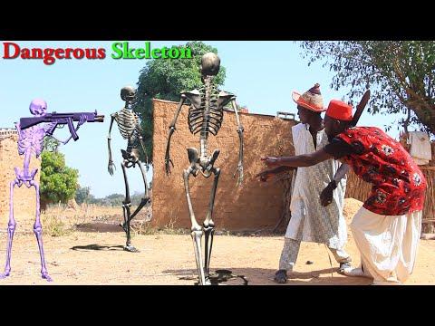 WATA SABUWA YARO mai kunnan kashi Episode 2 Lates hausa film
