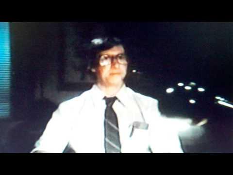 Poltergeist (1982) Original Teaser Trailer