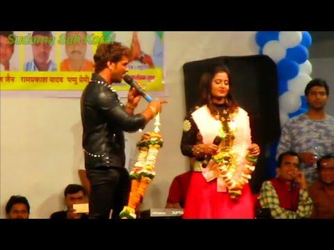 Video Ratiya kaha bitawla na song Bhojpuri Sudama Sah Korai download in MP3, 3GP, MP4, WEBM, AVI, FLV January 2017