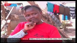 Kimasomaso: Haki cha Walemavu wasioweza kusikia na kuongea, Septemba 24 2016 Part 1