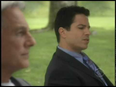 Marco Sanchez in NCIS Season 7 Finale