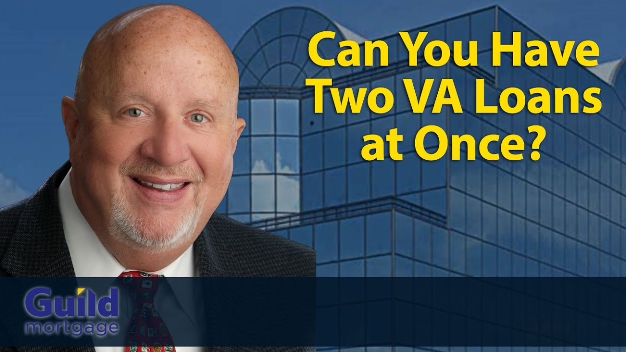 Answering Some Common VA Loan Questions
