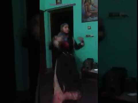Video xxx Bangla Dance... valo lagba 100% download in MP3, 3GP, MP4, WEBM, AVI, FLV January 2017
