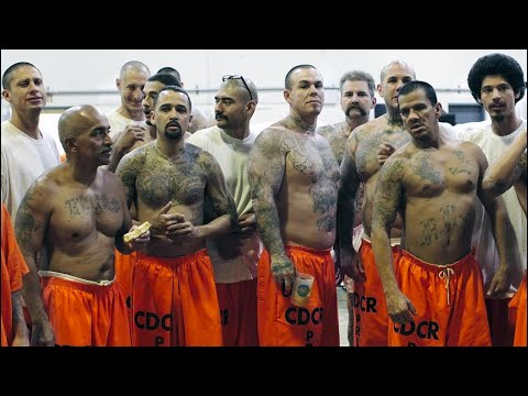 15 Most Dangerous Prisons In The World
