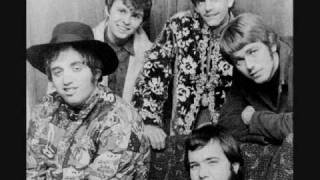 I Had Too Much To Dream (Last Night) The Electric Prunes
