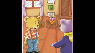 Nonton English For Children  Spotlight 2  Page 40 41  The Town Mouse And The Country Mouse  Part 1 Film Subtitle Indonesia Streaming Movie Download