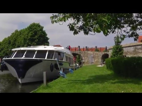 Le Boat | New to boating? See how easy it can be!