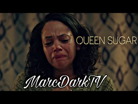 QUEEN SUGAR SEASON 4 EPISODE 9 RECAP!!!