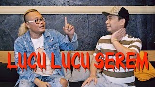 Video PARANORMAL EXPERIENCE: HANTU RUMAH SULE MP3, 3GP, MP4, WEBM, AVI, FLV Maret 2019