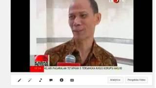 Video Dimata NOORSI Jokowi GOBLOK tak bisa urus Negara MP3, 3GP, MP4, WEBM, AVI, FLV Oktober 2018