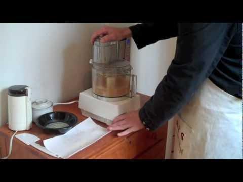 Henry's Kitchen - Birthday Pork Chop Part 1