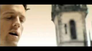Jason Mraz ft Colbie Caillat Lucky