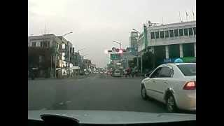 video thumbnail CHANUN 1 (GPS Option) youtube