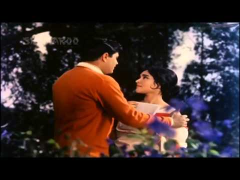 Video Sangam   Ye Mera Prem Patra 1080p HD download in MP3, 3GP, MP4, WEBM, AVI, FLV January 2017