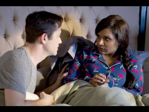 The Mindy Project Season 4 Episode 1 Review & After Show | AfterBuzz TV