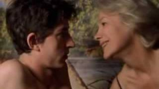 Nonton Real Sensual French Woman - Evelyne Dandry Sitcom 1998 Film Subtitle Indonesia Streaming Movie Download