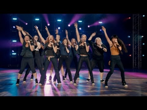 A field guide to the 'Pitch Perfect' scene-stealer's funniest moments.