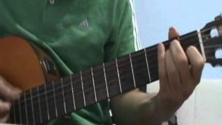 SULTAN (Türkan Şoray - Bulut Aras Film Müziği)