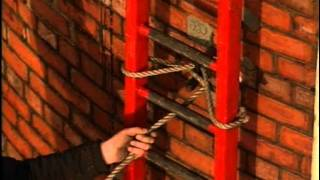 Video Fred Dibnah laddering a chimney (Part 1) MP3, 3GP, MP4, WEBM, AVI, FLV Agustus 2019