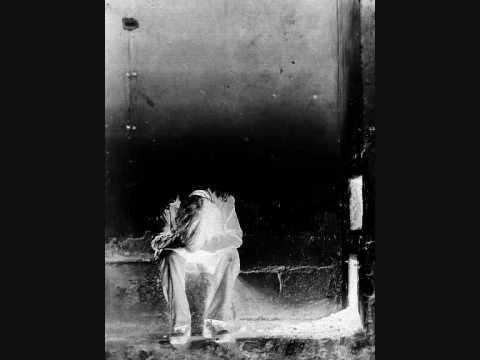 STARE DOBRE MAŁŻEŃSTWO - Zgodliwość (audio; 18+)