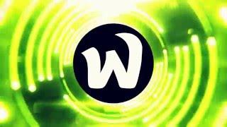 Video Ephwurd - Bring It Back MP3, 3GP, MP4, WEBM, AVI, FLV Juni 2018