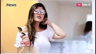 "Video Best of Jakarta Socialite - Keseharian Dita Soedarjo, Putri Konglomerat ""Rp1 M 1 Hari"" Part 01 MP3, 3GP, MP4, WEBM, AVI, FLV Januari 2019"