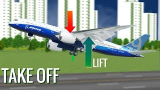 Video How do Airplanes fly? MP3, 3GP, MP4, WEBM, AVI, FLV Januari 2019