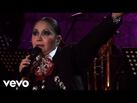 Video Ana Gabriel - Es Demasiado Tarde (En Vivo) download in MP3, 3GP, MP4, WEBM, AVI, FLV January 2017