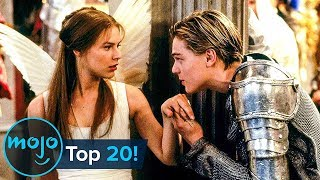 Video Top 20 Movie Couples Who Hated Each Other In Real Life MP3, 3GP, MP4, WEBM, AVI, FLV September 2019