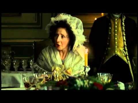 Elokuva: Goyan aaveet