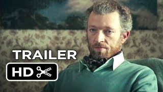 Nonton Our Day Will Come Official Us Release Trailer  2013    Vincent Cassel Movie Hd Film Subtitle Indonesia Streaming Movie Download