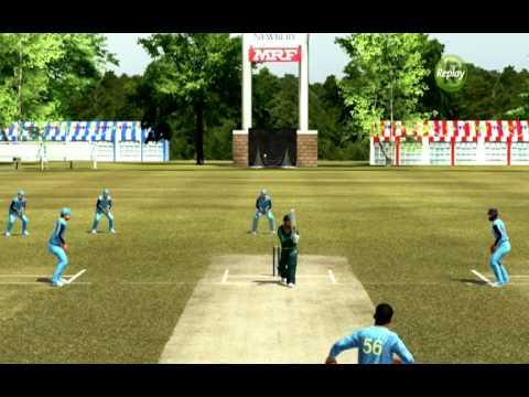 brian lara cricket pc game free download full version
