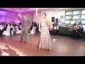 Best Surprise Indian Wedding Reception Entrance Dance K&K