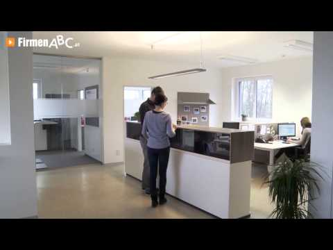 Altmüller GmbH & Co KG - Video 2
