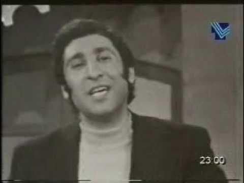 اغاني مروان محفوظ | حلوة يا ست الدار - Marwan Mahfouz - Ya helwe ya set el dar