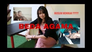 Video Biar kaya Youtuber eps 13 rigen mau nikah tetapi muslim ??? MP3, 3GP, MP4, WEBM, AVI, FLV Juni 2019