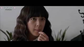 Nonton الفيلم الكوري المدرسي الإجتماعي أطفال الجنة مترجم للعربية Film Subtitle Indonesia Streaming Movie Download