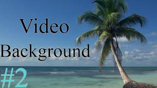 ►►►►►►► Merci de lire la description ◄◄◄◄◄◄◄1) - Le site : http://www.newdzign.org2) - La page facebook : http://goo.gl/vaWvXB3) - Pour plus de videos abonne toi : http://goo.gl/wgfzdM4) -Clique sur j'aime ça me fait plaisire.5) -L'autre chaîne : http://goo.gl/u0KMlN6)- Le lien de la video : https://www.youtube.com/watch?v=EULA5M4CV50