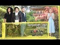 Download Lagu ZIVILIA & AYUMI - TANYAKAN SAJA HATIMU - OFFICIAL MUSIC VIDEO Mp3 Free