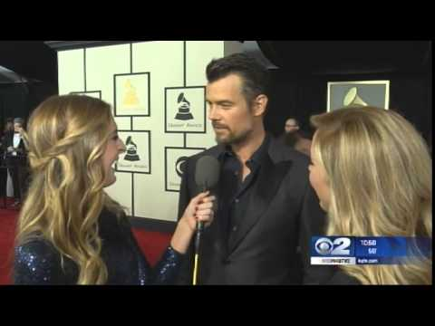 Sam Smith Takes 3 Top Awards At Grammys; KUTV Backstage Mp3