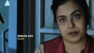 Video Teaser Karnataka Swasthi