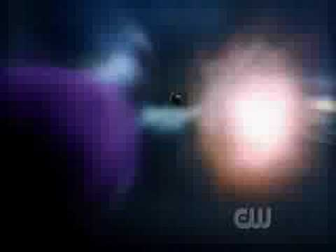 season 8 Smallville's opening