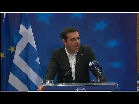 Πρωθυπουργός για κατάργηση αύξησης ΦΠΑ στα 5 νησιά